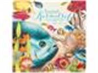 Kleurboeken voor volwassenen