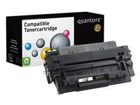 Quantore tonercartridges voor HP printers 50-99 serie