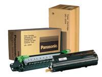 Panasonic supplies