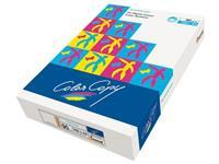Papier voor kleurenlaserprinters