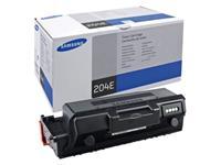 Samsung laserprintersupplies M-serie