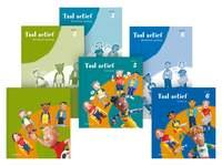 Taal actief 3 taal (2003) boeken