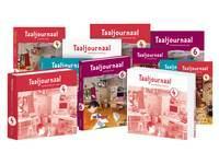 Taaljournaal 2 taal (2003)